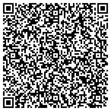 QR-код с контактной информацией организации Гажап Курылыс, ТОО