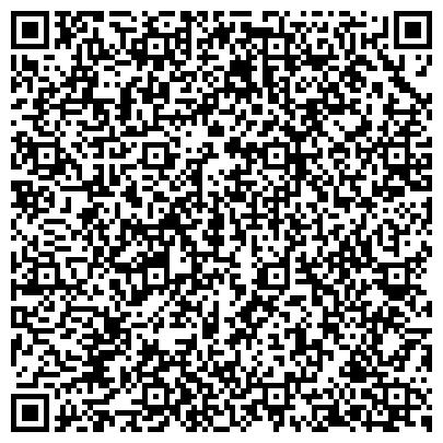 QR-код с контактной информацией организации Zero Max KZ (Зеро Макс КЗ), ТОО