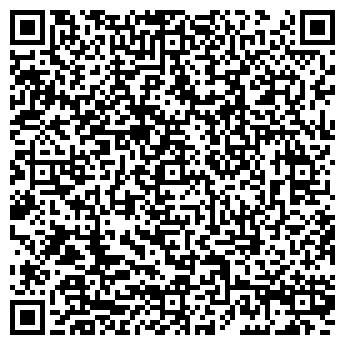 QR-код с контактной информацией организации Elke Company, ТОО