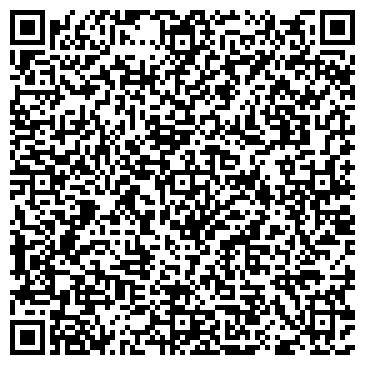 QR-код с контактной информацией организации AR-Plast (АР Пласт), ТОО