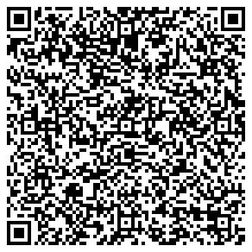 QR-код с контактной информацией организации Big айсберг (Биг айсберг), ТОО
