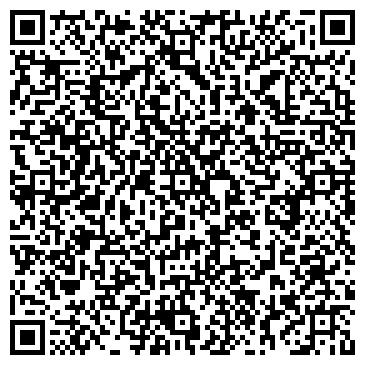QR-код с контактной информацией организации КазКранГарант, ТОО
