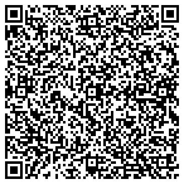QR-код с контактной информацией организации Вершинский, ЧП