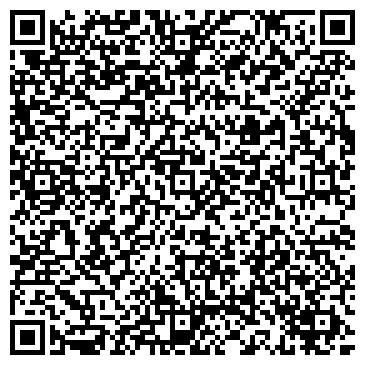 QR-код с контактной информацией организации Казацкая переправа, ООО