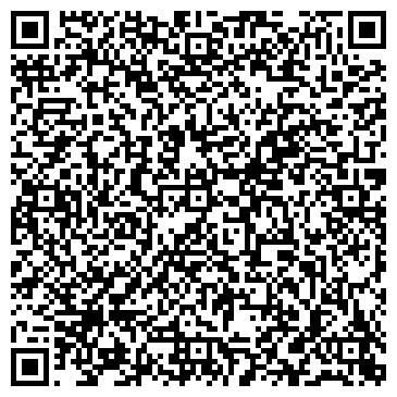 QR-код с контактной информацией организации ИП Гидравлик-Турбо-Дизель
