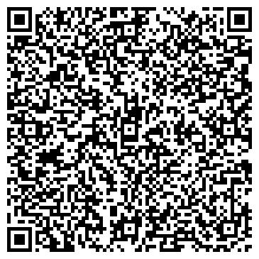 QR-код с контактной информацией организации ООО РМ-Технострой