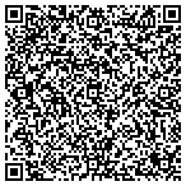 """QR-код с контактной информацией организации ООО ПП """"Термоизоляция"""""""