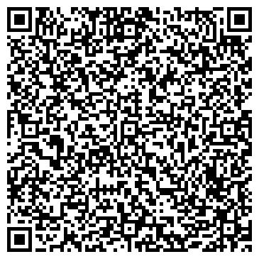 QR-код с контактной информацией организации ООО Энерго-Турбо-Сила