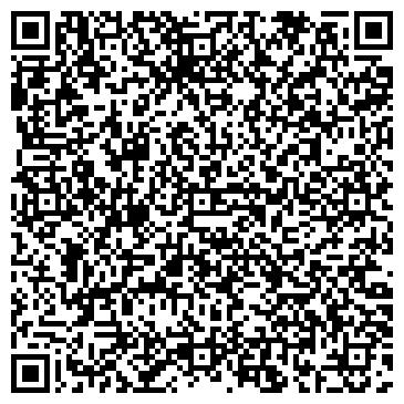 QR-код с контактной информацией организации Завод МАЯК (УкрОборонПром), ЗАО
