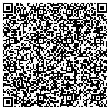 QR-код с контактной информацией организации Metroshop, Интернет-магазин пневматического оружия