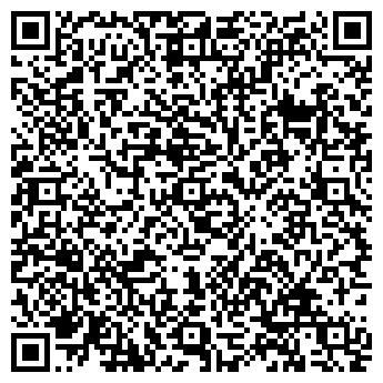 QR-код с контактной информацией организации Соболев,ЧП