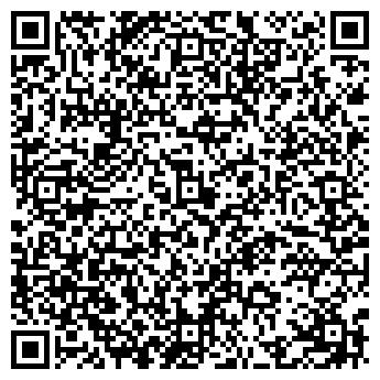 QR-код с контактной информацией организации Толс, ЧП