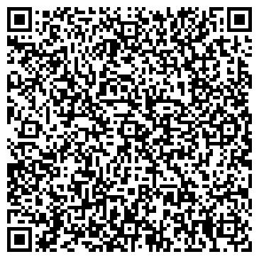 QR-код с контактной информацией организации Бронетанковый завод, ООО