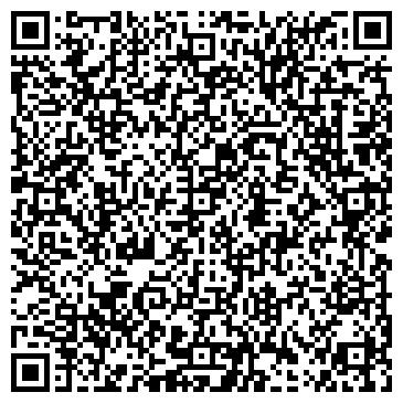 QR-код с контактной информацией организации Самбор, ЧП