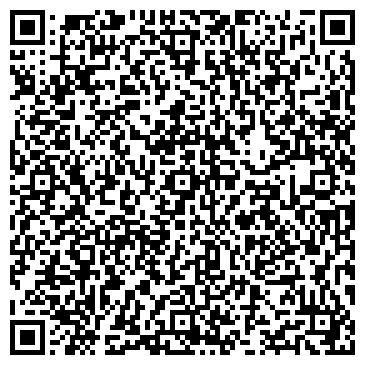 QR-код с контактной информацией организации ОО ПКФ «Агро-Комплект Конотоп»