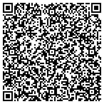 """QR-код с контактной информацией организации Интернет магазин """"Cresi"""""""