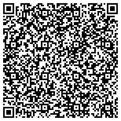"""QR-код с контактной информацией организации Частное предприятие интернет-магазин """"Arcusmarket"""""""