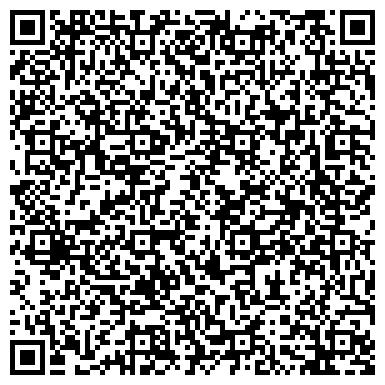 QR-код с контактной информацией организации Nashalavka