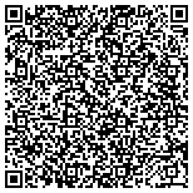 """QR-код с контактной информацией организации Общество с ограниченной ответственностью ООО """"ИНСТРУМЕНТ К"""""""