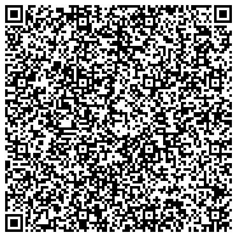 """QR-код с контактной информацией организации Субъект предпринимательской деятельности интернет - магазин """"Commandos"""" оптовые и розничные продажи товаров для охоты, рыбалки и отдыха"""