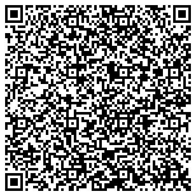 QR-код с контактной информацией организации Общество с ограниченной ответственностью Промышленная группа ТВ ООО