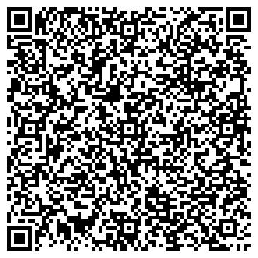 QR-код с контактной информацией организации Зброя Центр