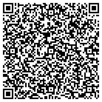 QR-код с контактной информацией организации швеймаш