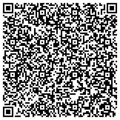 QR-код с контактной информацией организации Частное предприятие ФОП Ревенко — баллоны, реципиенты, посты, вентиля, редуктора