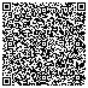 QR-код с контактной информацией организации АГВ-ПОЛСПО, ООО
