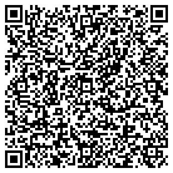 QR-код с контактной информацией организации ПремьерЭлектрик, ОДО