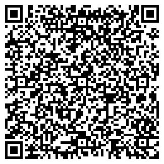 QR-код с контактной информацией организации Ковчук И. В., предприниматель