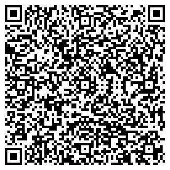 QR-код с контактной информацией организации Голд Ратио, ЧП