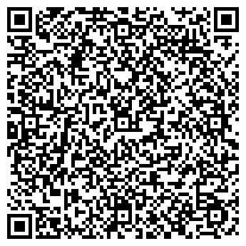 QR-код с контактной информацией организации Лазарчук, А.Ю., ИП