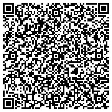 QR-код с контактной информацией организации Белщитсервис, ЧПТУП