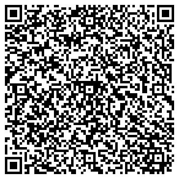 QR-код с контактной информацией организации Белэнерготекс, ЗАО
