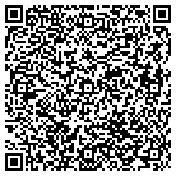 QR-код с контактной информацией организации Диполь, ООО НПФ
