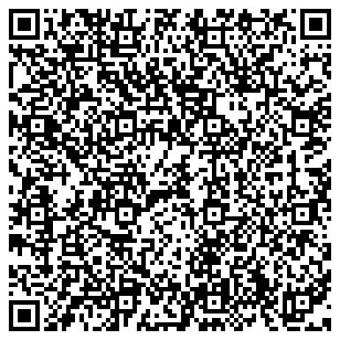 QR-код с контактной информацией организации Лазеры в экологии, медицине и технологии, РУП