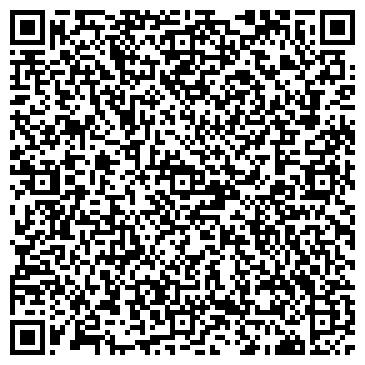 QR-код с контактной информацией организации Скиф-Полоцк, компания