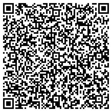 QR-код с контактной информацией организации Радиостанция Столица (Сталiца), компания
