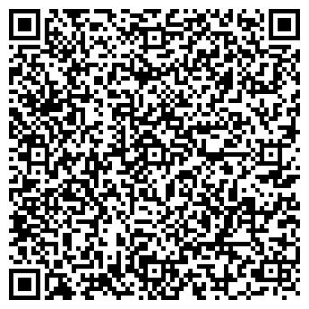 QR-код с контактной информацией организации Гуртам (Gurtam), ЧП