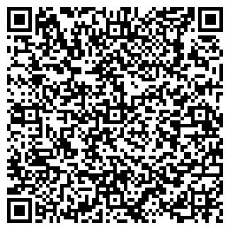 QR-код с контактной информацией организации Сэтэль, ООО