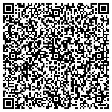 QR-код с контактной информацией организации Зенит-БелОМО, ОАО