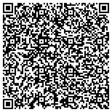 QR-код с контактной информацией организации www.13watt.com.ua, Частное предприятие