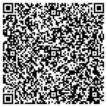 QR-код с контактной информацией организации Интернет-магазин Pokupka