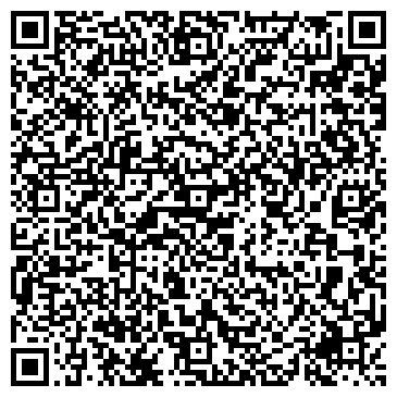 """QR-код с контактной информацией организации Интернет-магазин """"Мульти Пупс"""""""