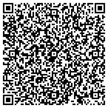 QR-код с контактной информацией организации ЧП «Агрострой»