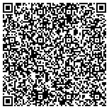 QR-код с контактной информацией организации Частное предприятие Интернет-магазин «Компонент»