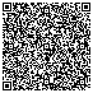 QR-код с контактной информацией организации Opt-dnepr