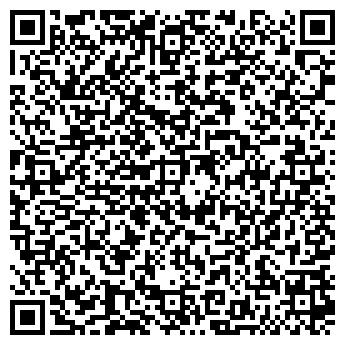 """QR-код с контактной информацией организации Общество с ограниченной ответственностью ООО """"СПЗ-Украина"""""""
