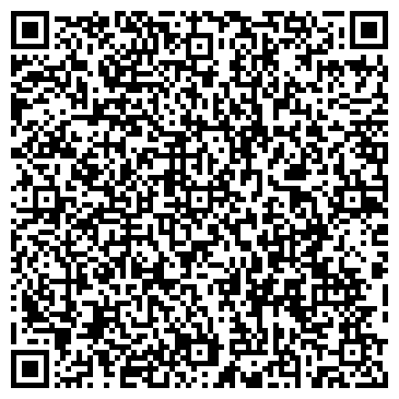 QR-код с контактной информацией организации Частное предприятие ФОП Хомук С. С.